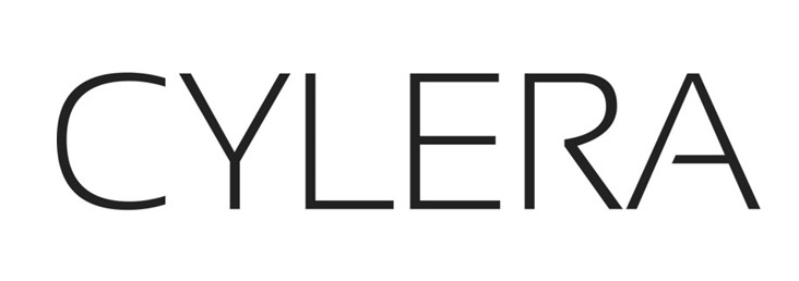 Cylera