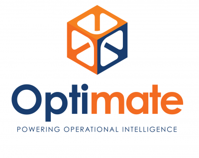 Optimate Pty Ltd