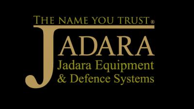 JADARA
