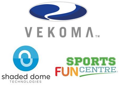 VEKOMA Logo