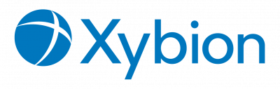 Xybion