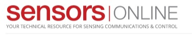 Sensors Online Magazine