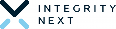 Integrity Next Logo