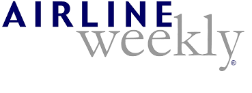Airline Weekly Logo