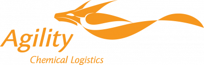 Agility Chemical Logistics
