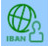 International Business Analyst Network – IBAN