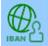 International Business Analyst Network – IBAN