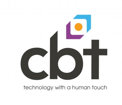 cbt technologies