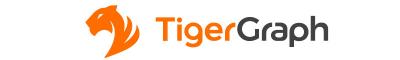 Tiger Graph Logo