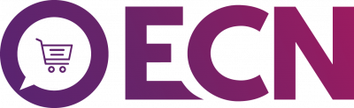 E-Commerce Nation Logo