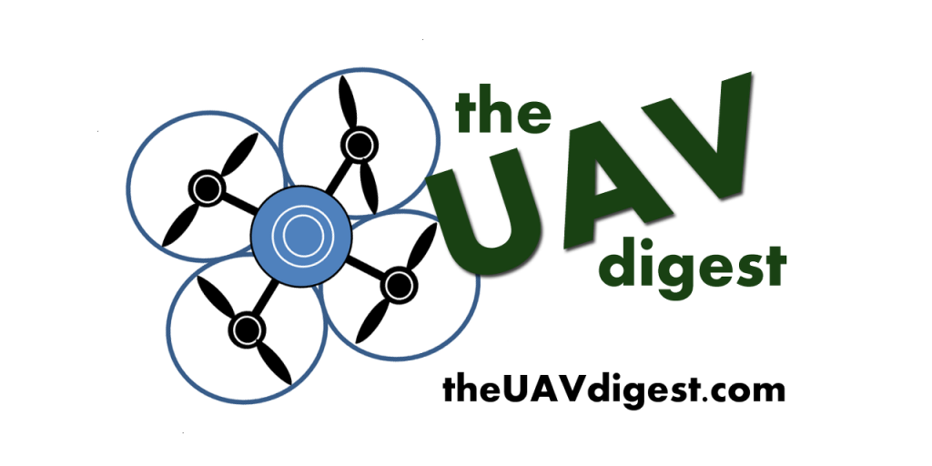 The UAV Digest