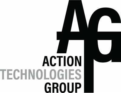 Action Technologies Group