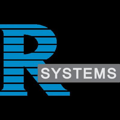 RSystems Logo