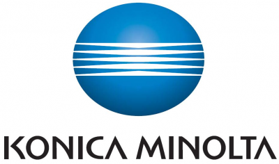 Konica Minolta Business Solutions Middle East