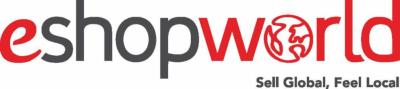eShopWorld Logo