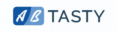 A/B Tasty Logo