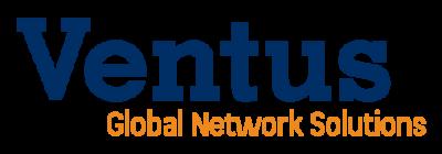 Ventus Global Network Solutions Logo