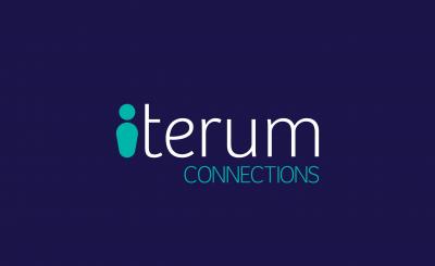 Iterum Connections