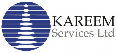 Kareem Services Limited