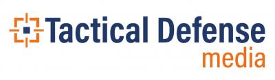Tactical Defense Media