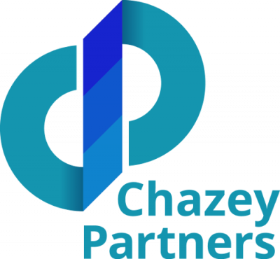 Chazey Partners