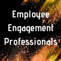 Employee Engagement Professionals Logo