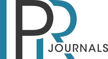 IPR Journals Logo