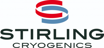 Stirling Cryogenics