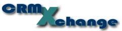 CRMXChange