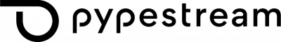 Pypestream
