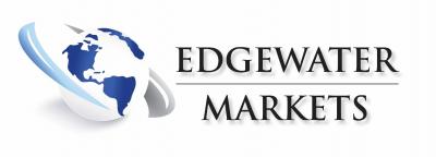 Edgewater Markets Logo