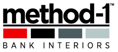 Method-1 Logo