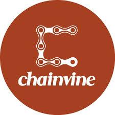 Chainvine