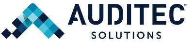 AudiTec Solutions