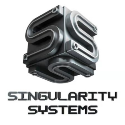 Singularity Systems