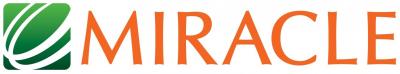 Miracle Electronics Logo