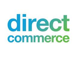 Direct Commerce Logo