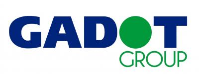 Gadot Group