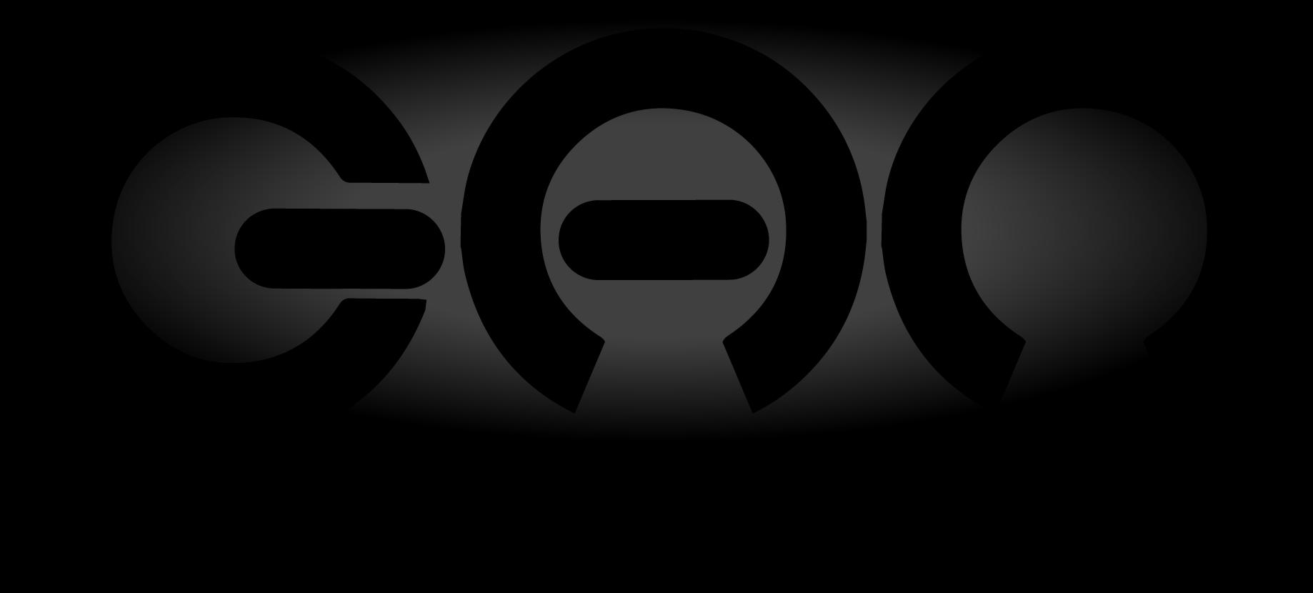 Graham Advisory Network Logo