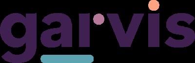Garvis Logo