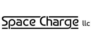 Space Charge LLC