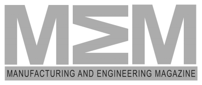 Manufacturing Engineering Magazine