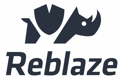 Reblaze Technologies LTD.