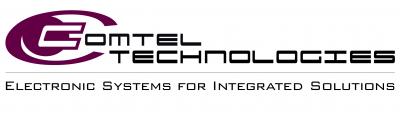 Comtel Technologies