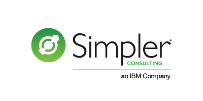Simpler Consulting, an IBM Company