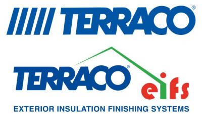 Terraco Logo