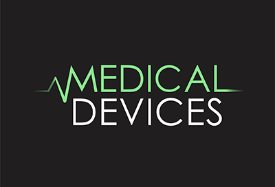 Medical Devices Group Logo