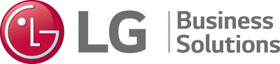 LG Electronics USA Logo