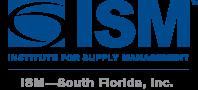 ISM - South Florida