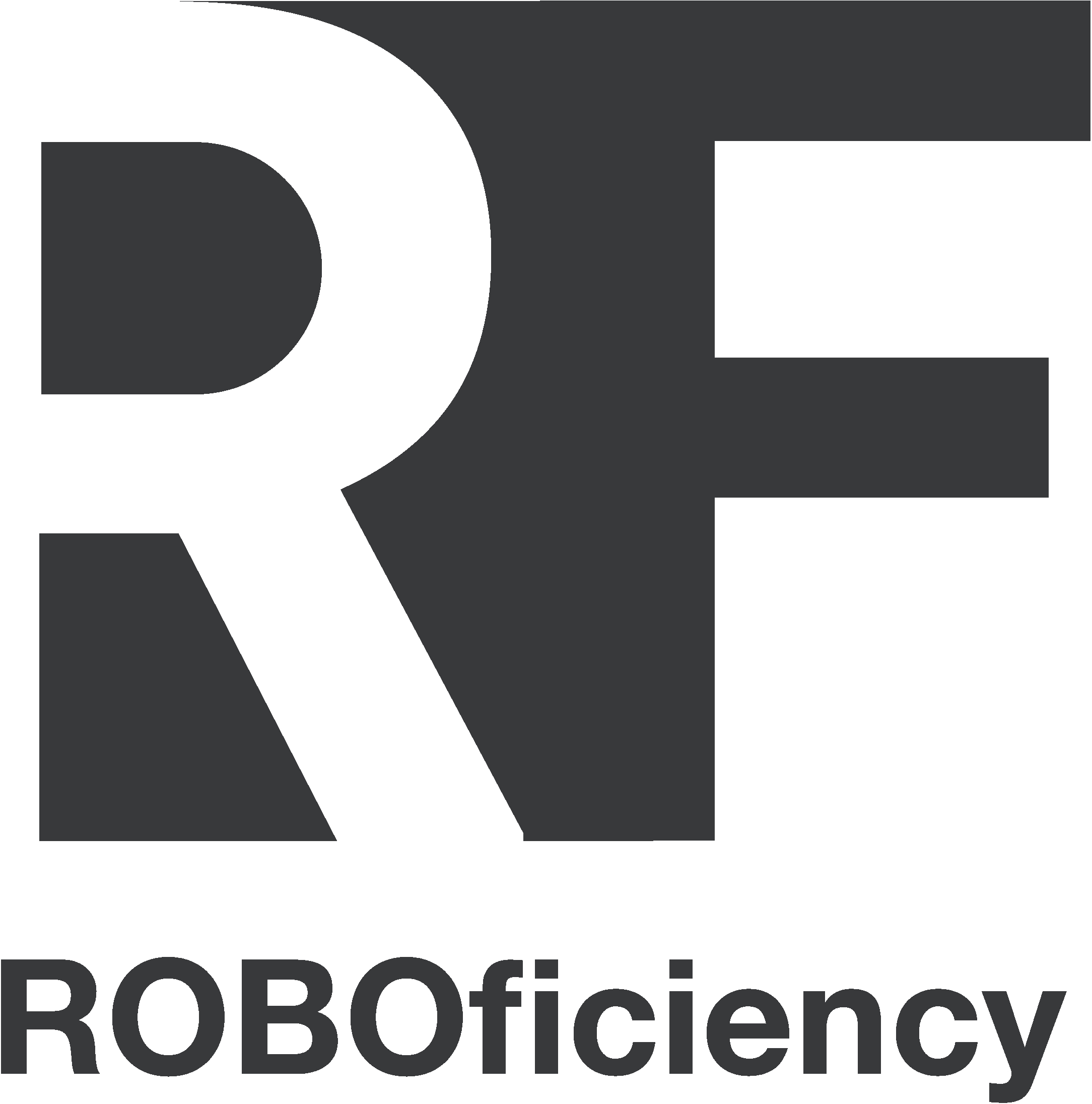 Roboficiency GmbH